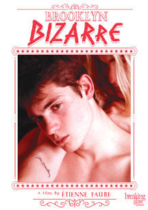Brooklyn Bizarre (DVD)