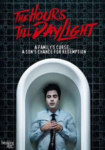 Hours Till Daylight, The (DVD)