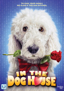 In The Dog House (DVD)