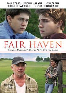 Fair Haven (DVD)