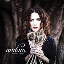 Andain - You Once Told Me (CD)