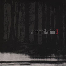 Compilation 3, A [2 For 1] (CD)