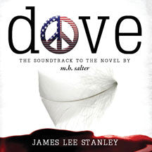 James Lee Stanley - Dove: The Soundtrack To The Novel (CD)