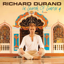 Richard Durand - In Search of Sunrise 9 (CD)