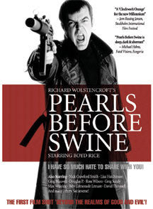 Pearls Before Swine (DVD)