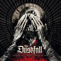 Duskfall - Where The Tree Stands Dead (CD)