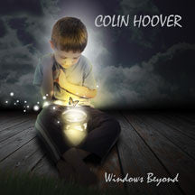 Colin Hoover - Windows Beyond (CD)