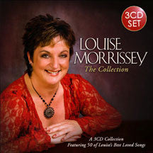 Louise Morrissey - The Collection (CD)
