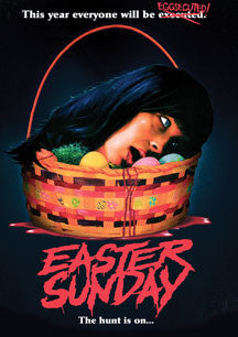 Easter Sunday (DVD)