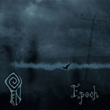 Fen - Epoch (CD)