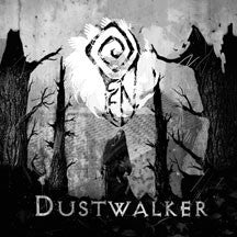 Fen - Dustwalker (CD)