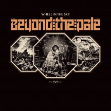 Wheel In The Sky - Beyond The Pale (CD)