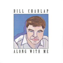 Bill Charlap - Along With Me (CD)