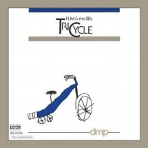 Flim & The BB's - Tricycle (CD)