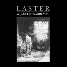 Laster - Wijsgeer And Narreman (CD)