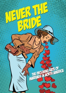 Never The Bride (DVD)