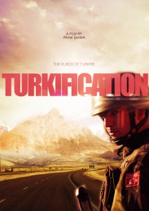 Turkification (DVD)