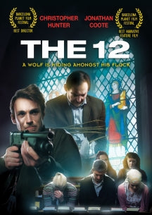 12, The (DVD)