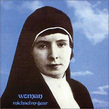 Michael McGear - Woman: Remastered Edition (CD)