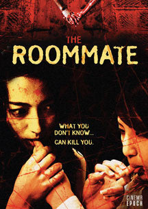 Roommate, The (DVD)