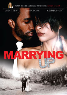 Marrying Up (DVD)
