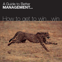 How To Get To Win: Win (CD)