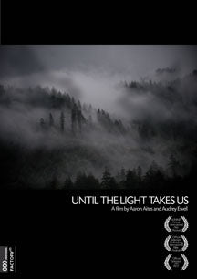 Until The Light Takes Us 2 DVD Set (DVD)
