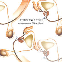 Andrew Liles - Somnambulance To Dream General (CD)
