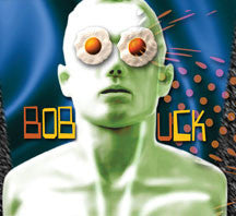 Bobuck - Eggs For Breakfast (CD)