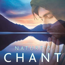 Global Journey - Nature's Chant (CD)