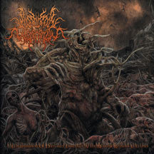 Postcoital Ulceration - Continuation Of Defective Existence After Multiple Ruinous Collapses (CD)