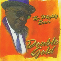 Mighty Terror - Double Gold (CD)