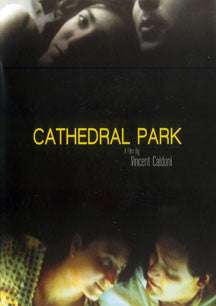 Cathedral Park (DVD)