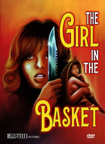 Girl In The Basket, The (DVD)
