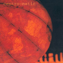 Centro-Matic - Navigational (CD)