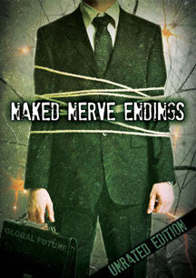 Naked Nerve Endings (DVD)