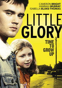 Little Glory (DVD)