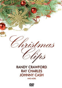 Christmas Clips (DVD)