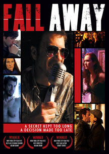 Fall Away (DVD)