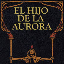 El Hijo De La Aurora - The Enigma Of Evil (CD)