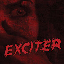 Exciter - Exciter (CD)