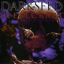 Darkseed - Spellcraft (Remastered) (CD)