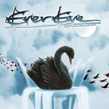 EverEve - Stormbirds (Remastered) (CD)