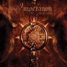 Imperanon - Stained (Remastered) (CD)