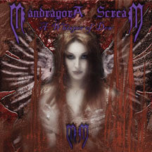 Mandragora Scream - Fairy Tales From Hell's Caves (Remastered) (CD)