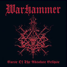 Warhammer - Curse Of The Absolute Eclipse (Remastered) (CD)