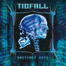 Tidfall - Instinct Gate (Remastered) (CD)