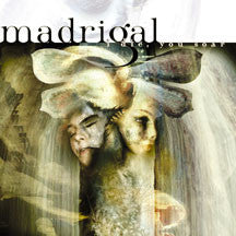 Madrigal - I Die, You Soar! (CD)