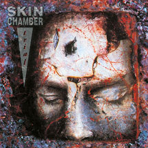 Skin Chamber - Wound/Trial (CD)