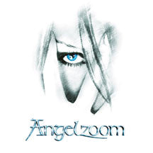 Angelzoom - Angelzoom (Remastered) (CD)